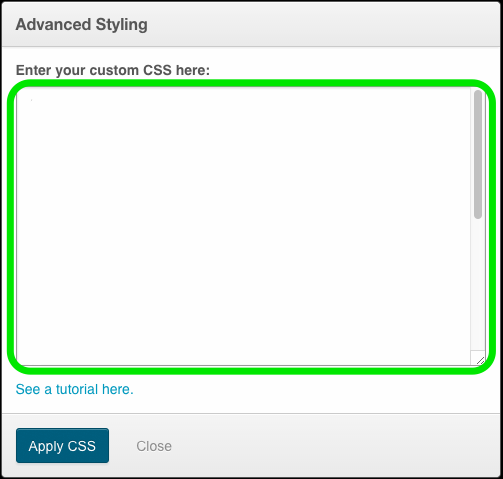 advance_styling_custom_css_2.png